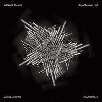 James McVinnie - All Night Chroma [LP]