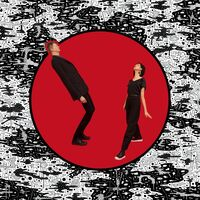 Nels Cline - Spinning Creature