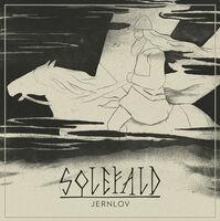 Solefald - Jernlov