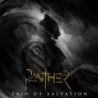 Pain Of Salvation - Panther [Limited Edition] (Medb) (Ger)