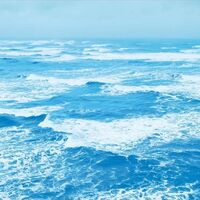 Ryo Fukui - Letter From Slowboat