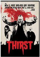 Thirst (2019) - Thirst / (Sub Ws)