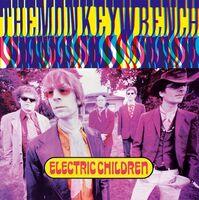Monkeywrench - Electric Children