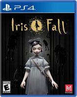 Ps4 Iris Fall - Iris Fall for PlayStation 4