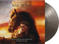 John Williams  (Gate) (Ltd) (Ogv) (Slv) - War Horse (Original Motion Picture Soundtrack)