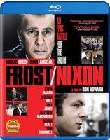 Frost/Nixon Bd - Frost/Nixon Bd