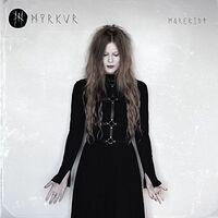 Myrkur - Mareridt [LP]