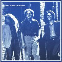 Uncle Walt's Band - Uncle Walt's Band [LP]