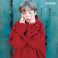 Placebo - Placebo [Limited Edition] [Reissue] (Uk)