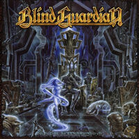 Blind Guardian - Nightfall In Middle Earth [Import Picture Disc LP]