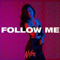 Nifra - Follow Me