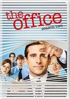 Office - The Office: Season Two
