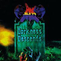 Dark Angel - Darkness Descends [Indie Exclusive]