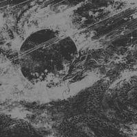 Battle Dagorath - I: Dark Dragons Of The Cosmos