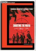 Shooting the Mafia - Shooting The Mafia