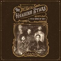 Hanging Stars - A New Kind Of Sky