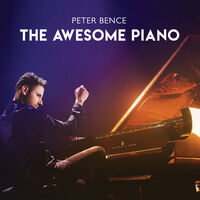 Awesome Piano / Various - Awesome Piano / Various