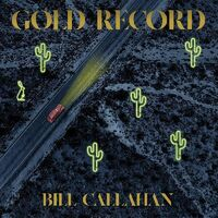 Bill Callahan - Gold Record [Cassette]