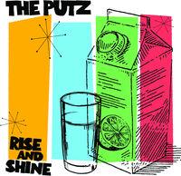 The Putz - Shut Up!