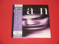 Can - Rite Time (Jmlp) (Hqcd) (Jpn)