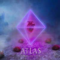 Atlas - Parallel Love
