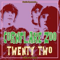 Dustin E Presents Cornflake Zoo Episode 22 / Var - Dustin E Presents Cornflake Zoo Episode 22 / various