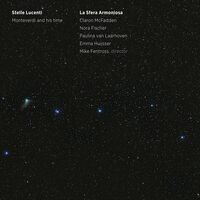 Stelle Lucenti / Various - Stelle Lucenti