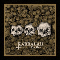 Kabbalah - The Omen