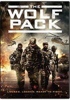 Wolf Pack - The Wolf Pack