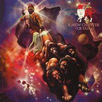 Aswad - New Chapter Of Dub [180-Gram Black Vinyl]