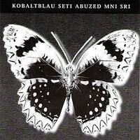 Ddr Presents Kobaltblau - Seti Abuzed Mni Sri