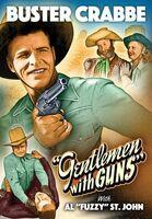 Gentlemen with Guns - Gentlemen With Guns