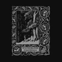 Winterblood - Finsternis (Blk) [180 Gram]