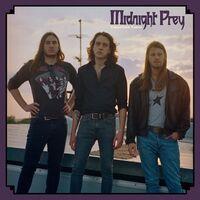 Midnight Prey - Uncertain Times