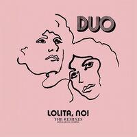 DUO - Lolita No!: The Remixes
