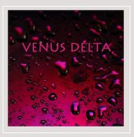 Jens Bader - Venus Delta