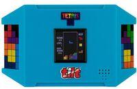 - Motion Arcade Tetris Tilt Motion