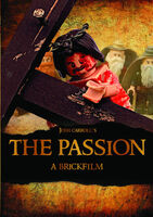 Passion - The Passion