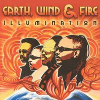 Earth, Wind & Fire - Illumination