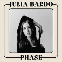 Julia Bardo - Phase