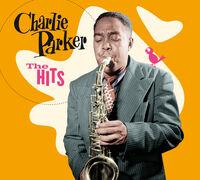 Charlie Parker - Hits [Limited Digipak]