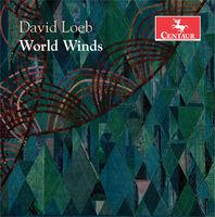 Loeb - World Winds