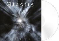 Alastis - Unity [Limited Edition] (Wht)