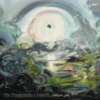 Transcendence Orchestra - Feeling The Spirit (2pk)