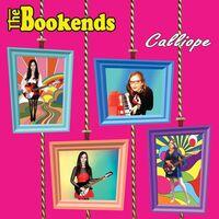 Bookends - Calliope