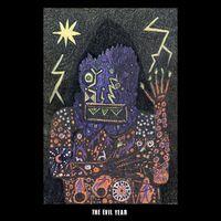 Paga - The Evil Year
