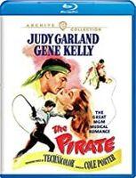 Pirate - The Pirate