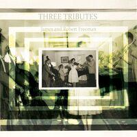 Clearfield - Three Tributes
