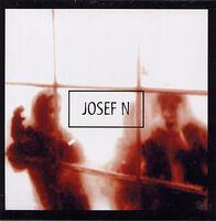 Josef N - Josef N