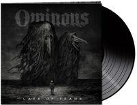 Lake Of Tears - Ominous [Indie Exclusive] (Blk) (Gate) [Limited Edition] [Indie Exclusive]